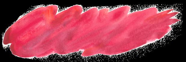 hello-brio-watercolor-8.png