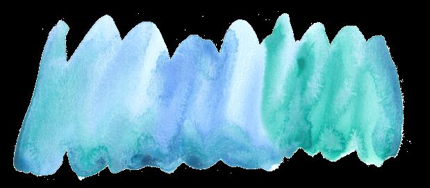 hello-brio-watercolor-4